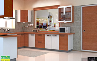 Exellent Modern Kitchen Kerala Style New Cabinet Styles Designs For Kitchen Cabinets Kerala