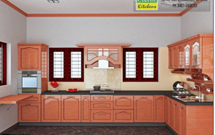 Kitchen Cabinets Kerala Style kerala style kitchen designs. cool tag for kerala modern kitchen